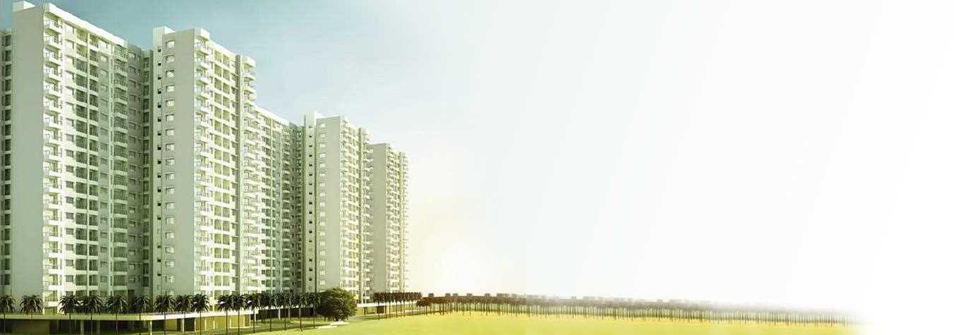 godrej palm grove, godrej group