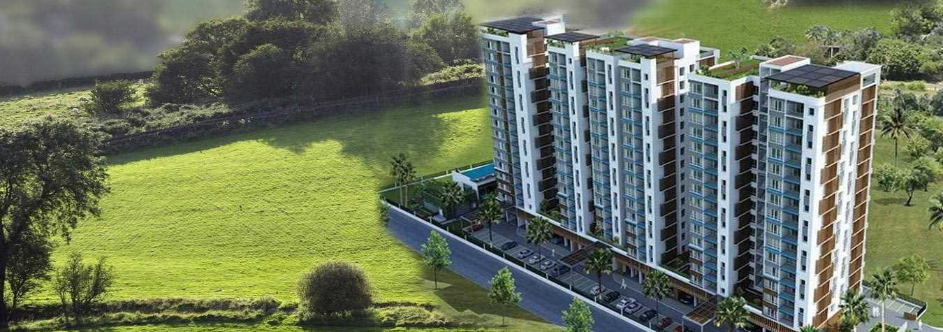 Altis Oceanique in Chennai. New Residential Projects for Buy in Chennai hindustanproperty.com.