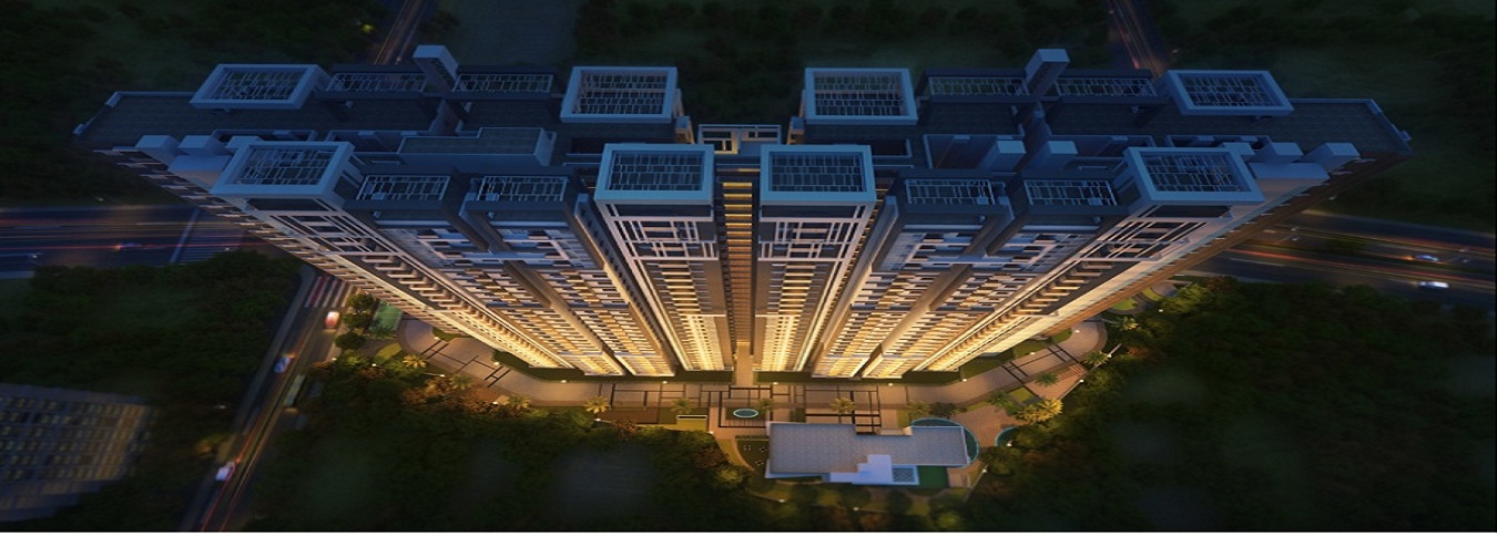 Sumadhura Acropolis in Nanakramguda. New Residential Projects for Buy in Nanakramguda hindustanproperty.com.