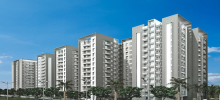 mahima panache, mahima group builders