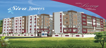 siva towers, siva constructions