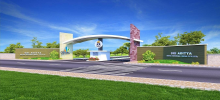 sri aditya capital township, sri aditya infra housing india pvt. ltd.