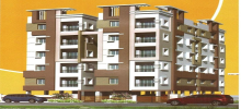 aditya towers, sri aditya infra housing india pvt. ltd.