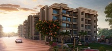 Siddhivinayak Garima in Taloja. New Residential Projects for Buy in Taloja hindustanproperty.com.