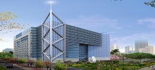 prestige polygon, prestige group