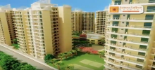 sumer saffron homes, sumer group