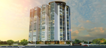joyalukkas lifestyle gold tower, joyalukkas group