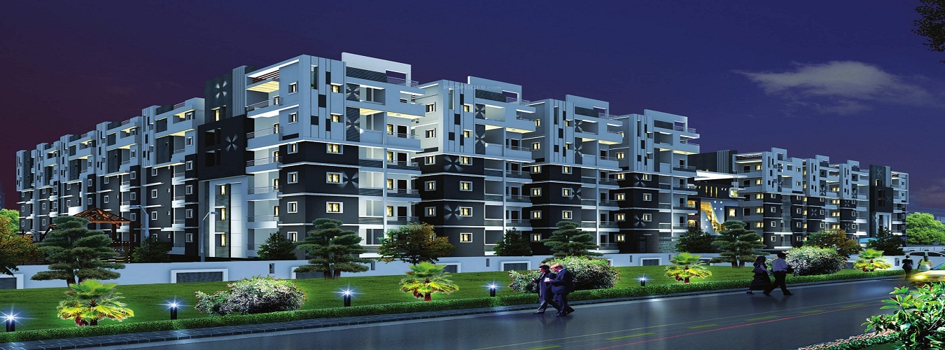 AV Info Pride in Hyderabad. New Residential Projects for Buy in Hyderabad hindustanproperty.com.