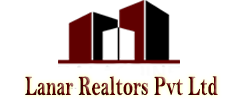 Veera Narayana Reddy in Hyderabad. Property Dealer in Hyderabad at hindustanproperty.com.