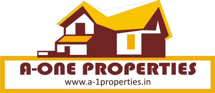 M Ahmad Khan in Western Suburbs. Property Dealer in Western Suburbs at hindustanproperty.com.