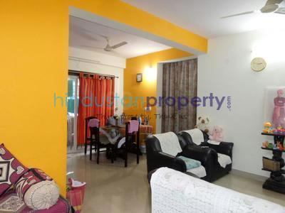 flat / apartment, bangalore, bannerghatta road, image
