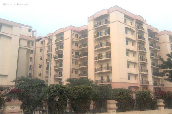 flat / apartment, delhi, south west delhi, image