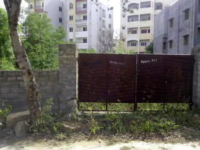 residential land, hyderabad, upparpally, image