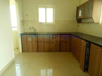 flat / apartment, hyderabad, madhapur, image