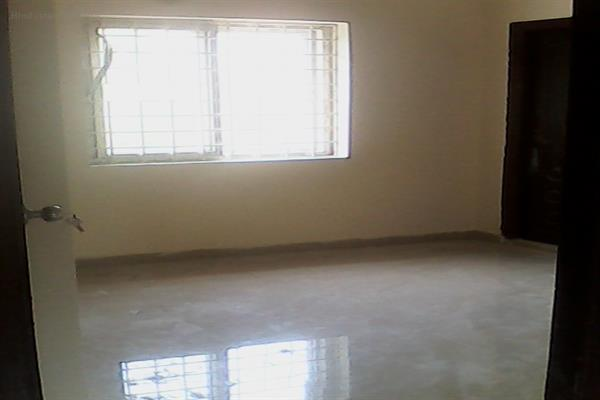 flat / apartment, hyderabad, miyapur, image