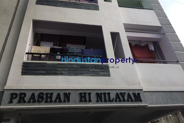 flat / apartment, hyderabad, hyderabad, image