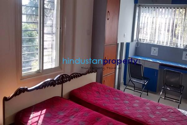 flat / apartment, mumbai, andheri east, image
