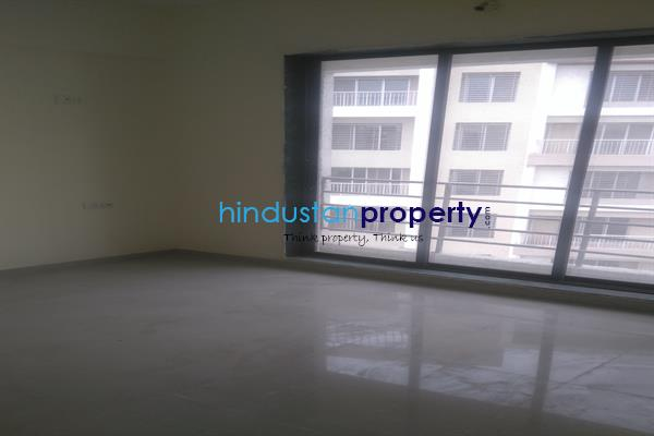 1 BHK Property for SALE in Ulwe. Flat / Apartment in Ulwe for SALE. Flat / Apartment in Ulwe at hindustanproperty.com.