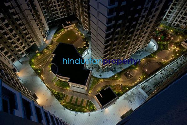 flat / apartment, thane, virar (west), image