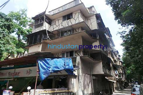 1 BHK Property for RENT in Kandivali West. Flat / Apartment in Kandivali West for RENT. Flat / Apartment in Kandivali West at hindustanproperty.com.