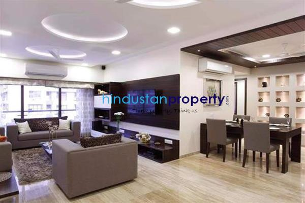 4 BHK Property for SALE in Andheri West. Flat / Apartment in Andheri West for SALE. Flat / Apartment in Andheri West at hindustanproperty.com.