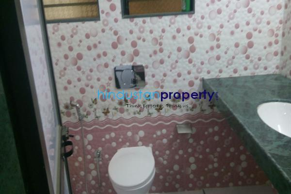 2 BHK Property for SALE in Ghansoli. Flat / Apartment in Ghansoli for SALE. Flat / Apartment in Ghansoli at hindustanproperty.com.
