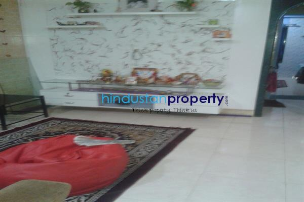 2 BHK Property for RENT in Ghansoli. Flat / Apartment in Ghansoli for RENT. Flat / Apartment in Ghansoli at hindustanproperty.com.