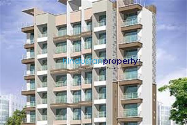 1 BHK Property for SALE in Kharghar. Flat / Apartment in Kharghar for SALE. Flat / Apartment in Kharghar at hindustanproperty.com.