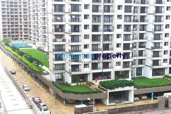 2 BHK Property for RENT in Kharghar. Flat / Apartment in Kharghar for RENT. Flat / Apartment in Kharghar at hindustanproperty.com.