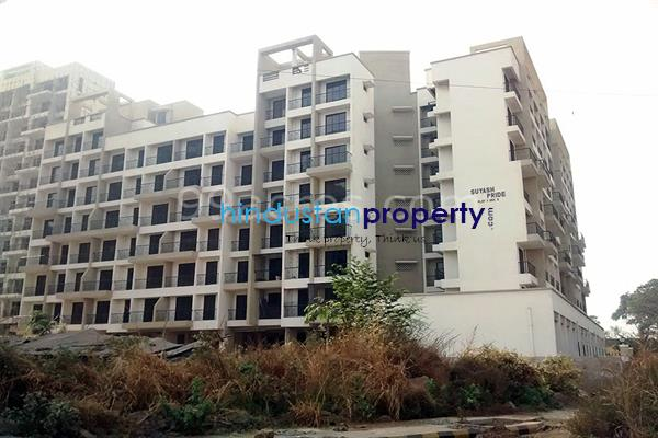 1 BHK Property for RENT in Ulwe. Flat / Apartment in Ulwe for RENT. Flat / Apartment in Ulwe at hindustanproperty.com.