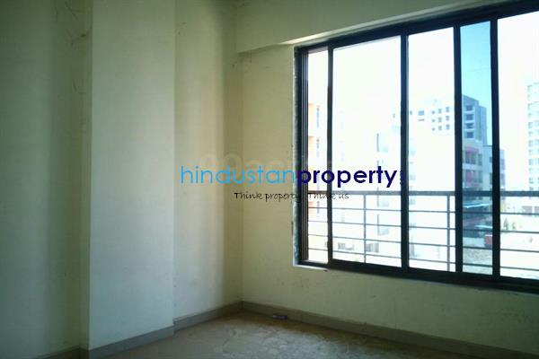 2 BHK Property for RENT in Ulwe. Flat / Apartment in Ulwe for RENT. Flat / Apartment in Ulwe at hindustanproperty.com.