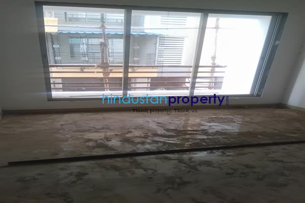 1 RK Property for SALE in Ulwe. Flat / Apartment in Ulwe for SALE. Flat / Apartment in Ulwe at hindustanproperty.com.