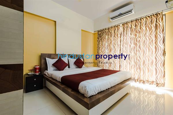 flat / apartment, thane, nalasopara, image