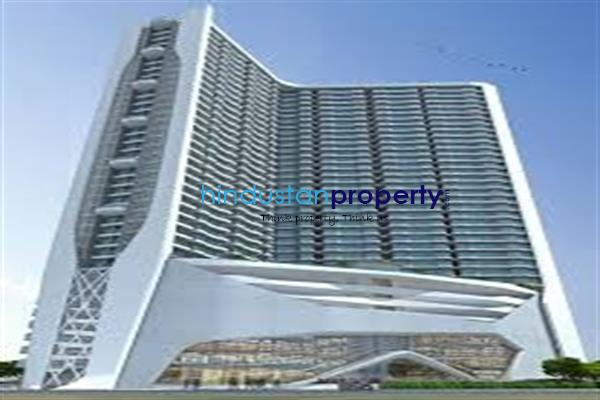 flat / apartment, thane, kalyan, image