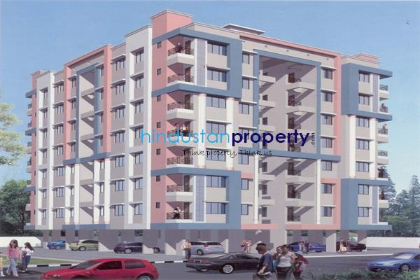 2 BHK Property for SALE in Daman. Flat / Apartment in Daman for SALE. Flat / Apartment in Daman at hindustanproperty.com.