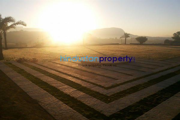 4 BHK Property for SALE in Igatpuri. Flat / Apartment in Igatpuri for SALE. Flat / Apartment in Igatpuri at hindustanproperty.com.