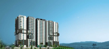 keerthi regalia, keerthi estates builders