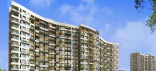 Kalpataru Harmony in Pune. New Residential Projects for Buy in Pune hindustanproperty.com.