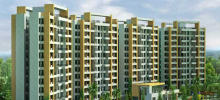 Kalpataru Splendour Wakad in Pune. New Residential Projects for Buy in Pune hindustanproperty.com.
