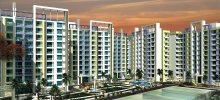 mirchandani premium towers, mirchandani group