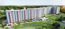 kanchhal rose heights, kanchhal group