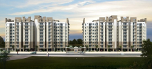 manglam aanchal, manglam build-developers limited