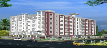 vrr vighnesh heights, vijaya raja rajeswari constructions pvt ltd