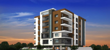 pavan meadows, pavan builders & developers