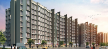 Arihant Arshiya in Khopoli. New Residential Projects for Buy in Khopoli hindustanproperty.com.