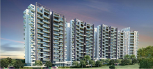 Kalpataru Eden in Baner. New Residential Projects for Buy in Baner hindustanproperty.com.