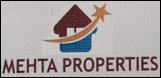 Sushil Mehta in Delhi. Property Dealer in Delhi at hindustanproperty.com.