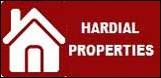 Mr Manni  in Delhi. Property Dealer in Delhi at hindustanproperty.com.