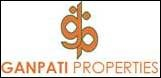 Harsh in Delhi. Property Dealer in Delhi at hindustanproperty.com.