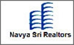 Narasimha Rao in Hyderabad. Property Dealer in Hyderabad at hindustanproperty.com.
